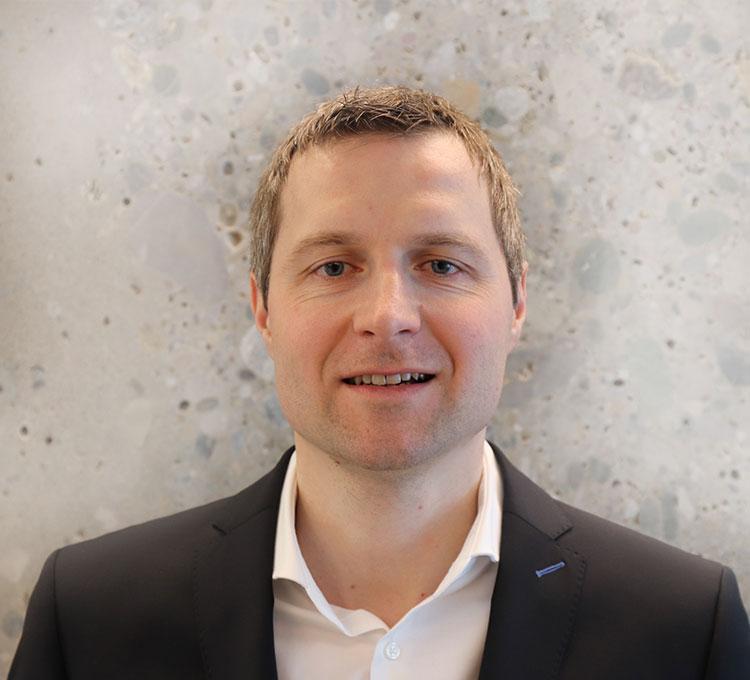 gruenden-einfach-machen-netzwerkkoordinatoren-peter-hessner